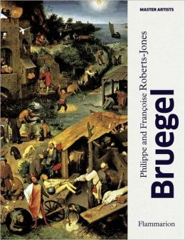 Bruegel: Master Artists (Compact)
