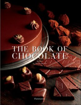 Book of Chocolate, Revised