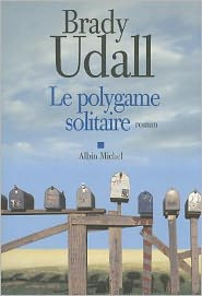 Polygame Solitaire (Le)