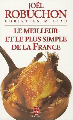 Le Meilleur & le Plus Simple de la France