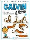 Calvin: et Hobbes 14