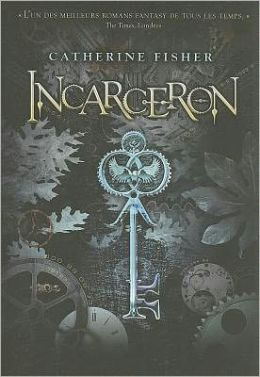 Incarceron (French Edition)