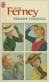 Paradis Conjugal