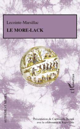 Le More-Lack