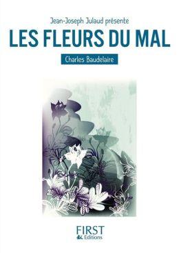 Petit livre de - Les Fleurs du mal
