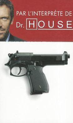 Tout Est Sous Controle = The Gun Seller