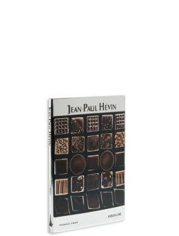 Jean-Paul Hevin: Chocolatier