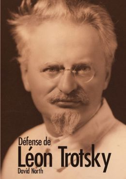 D fense de L on Trotsky