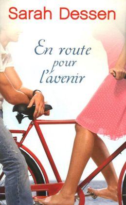 En route pour l'avenir (Along for the Ride)