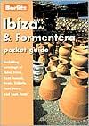 Berlitz Pocket Guide: Ibiza and Formentera (2000)