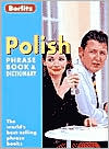 Berlitz Polish Phrase Book and Dictionary