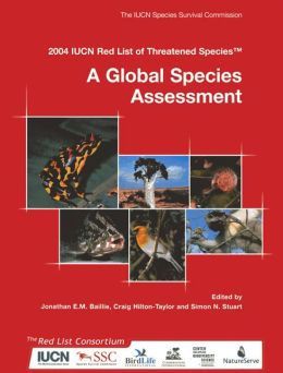 Global Species Assessment