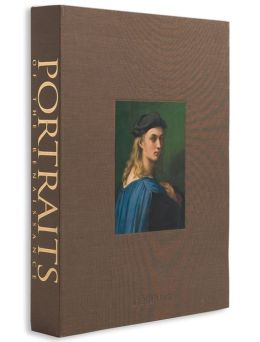 Portaits of the Renaissance