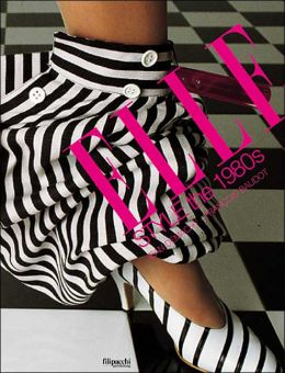 Elle Style: The 1980s