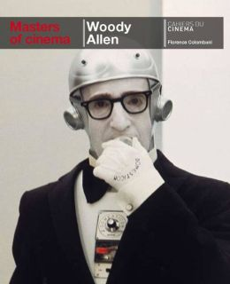 Masters of Cinema: Woody Allen