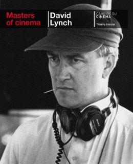Masters of Cinema: David Lynch