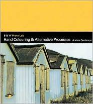Hand Colouring and Alternative Darkroom Processes: B&W Photo-Lab