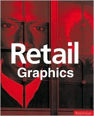 Retail Graphics: Pro Graphics