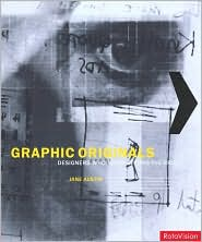 Graphic Originals: Using Skills beyond the Brief