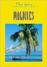 This Way: Maldives