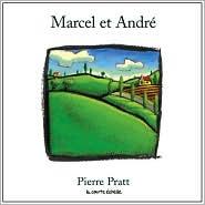 Marcel et Andre