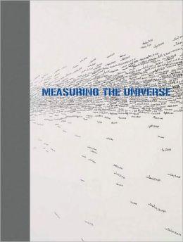 Roman Ondak: Measuring the Universe