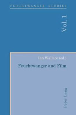 Feuchtwanger and Film