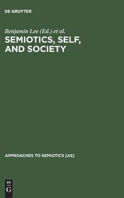 Semiotics Self and Society (L