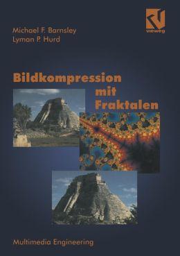 Bildkompression mit Fraktalen