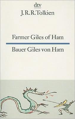 Farmer Giles of Ham: Bauer Giles Von Ham