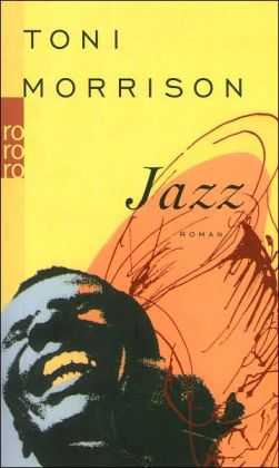 Jazz (auf deutsch)