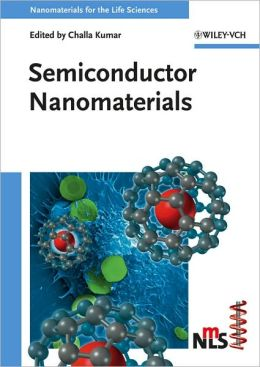 Semiconductor Nanomaterials