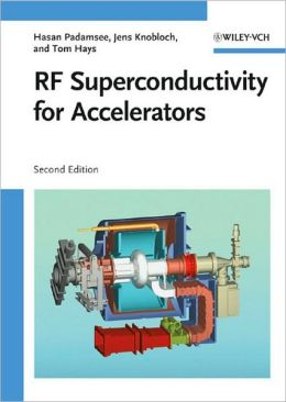 RF Superconductivity for Accelerators
