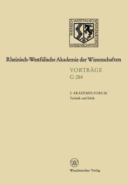 Geisteswissenschaften: Vorträge * G 284