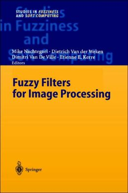 Fuzzy Filters for Image Processing