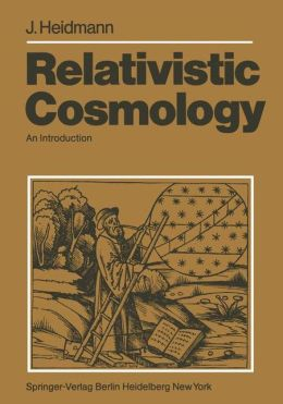 Relativistic Cosmology: An Introduction