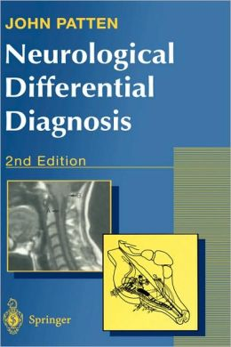 differential diagnosis book - photo #36