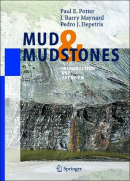 Mud and Mudstones: Introduction and Overview
