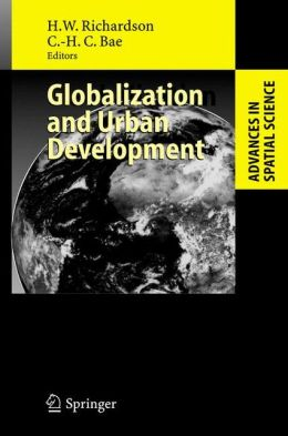 Globalization and Urban Development