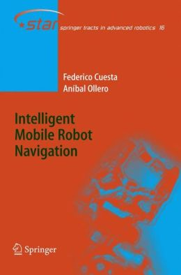 Intelligent Mobile Robot Navigation
