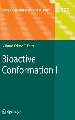 Bioactive Conformation I