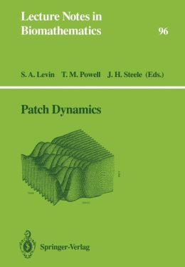 Patch Dynamics