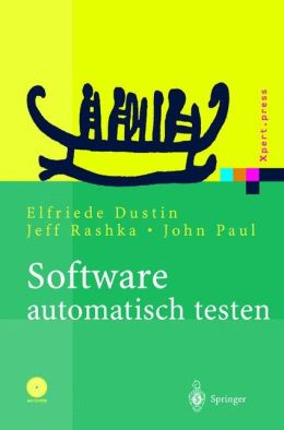 Software automatisch testen: Verfahren, Handhabung und Leistung
