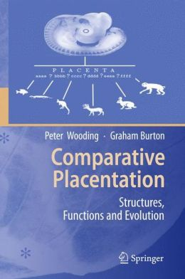 Comparative Placentation: Structures, Functions and Evolution