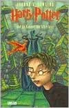 Harry Potter und die Kammer des Schreckens (Harry Potter and the Chamber of Secrets: Harry Potter #2)