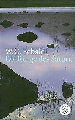 Die Ringe des Saturn (The Rings of Saturn)