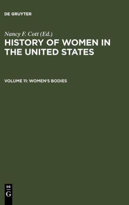 Women's Bodies: Health and Childbirth