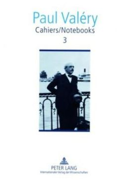 Cahiers: Notebooks