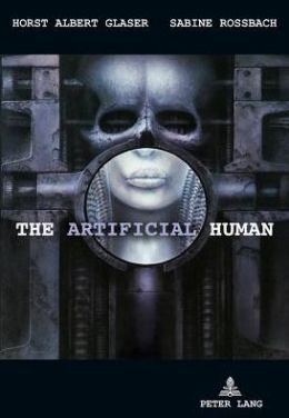 The Artifical Human: A Tragical History