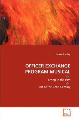Officer Exchange Program Musical